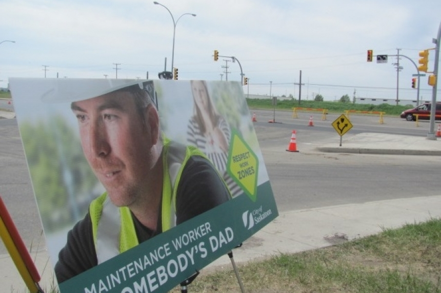 Opening of Highway 16 flyover delayed again
