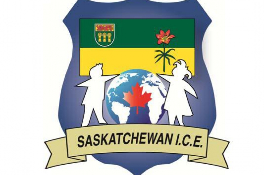 Man arrested in Estevan charged with child luring