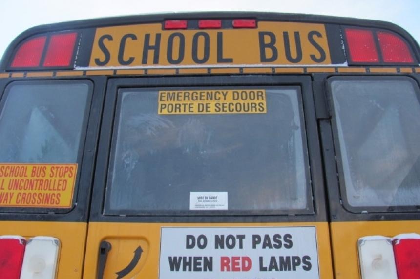 Students, teachers at northwest Regina school absent due to illness