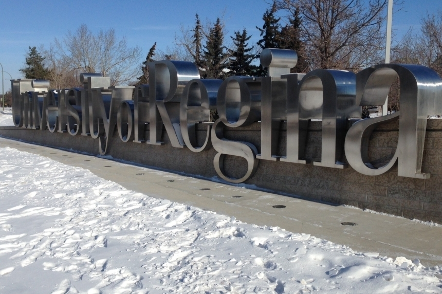 University of Regina seeks evidence in alleged cheating during ethics class