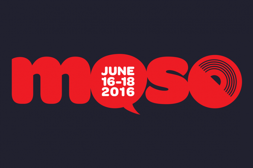 Sask. tech, music featival MoSo to focus on creative roots