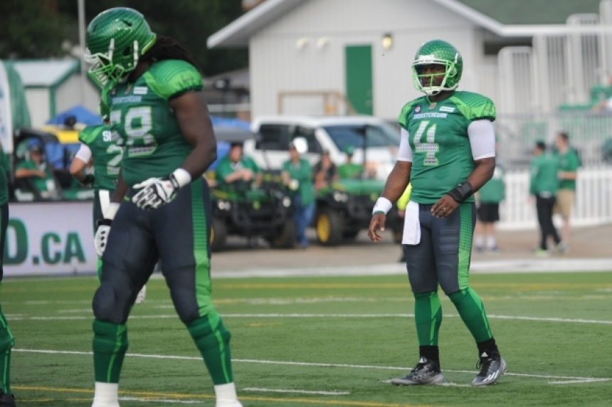 Riders trade Fulton and Capicciotti
