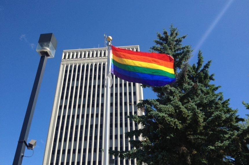 Queen City Pride reacts to Liberal government's LGBTQ apology