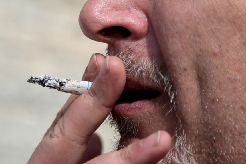 New ruling protects Sask. renters from second-hand smoke