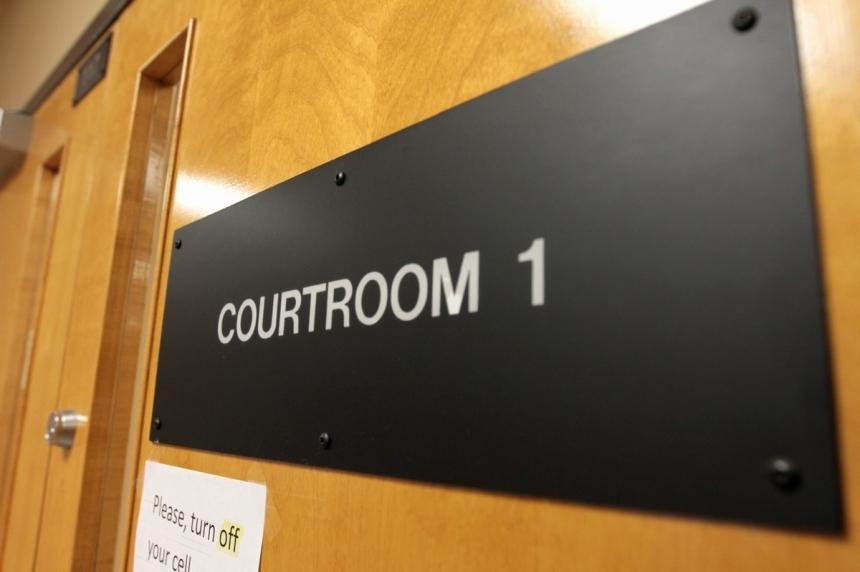 Saskatoon teen sentenced in shooting death of friend
