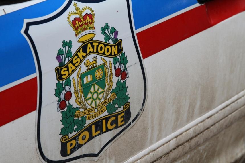 UPDATE: Pedestrian dies after 8th and Broadway crash