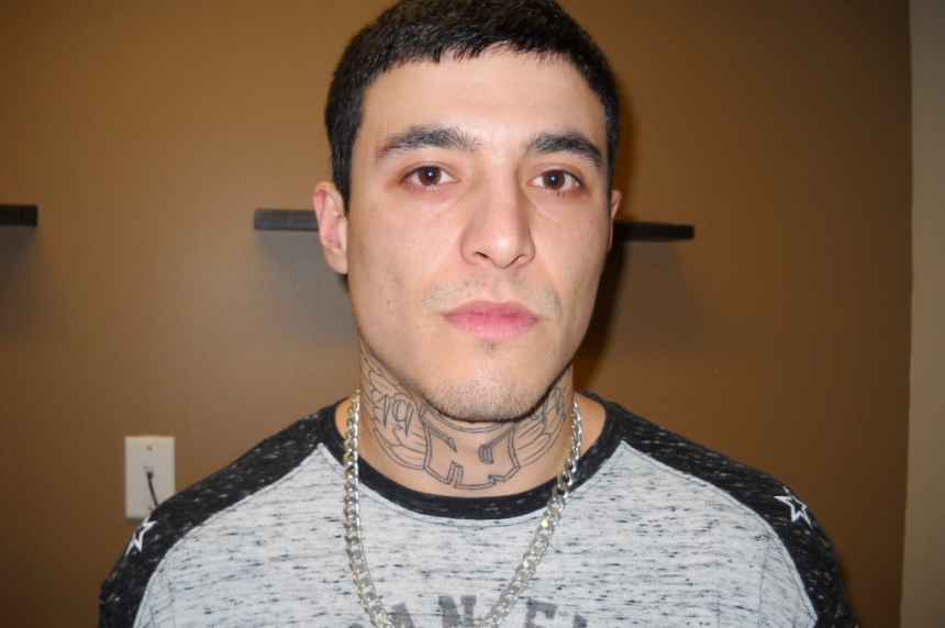 2nd person charged in missing Prince Albert man's murder