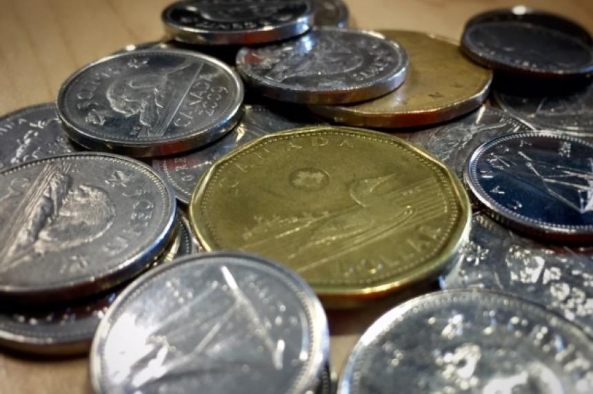 Sask. minimum wage hikes up 22 cents