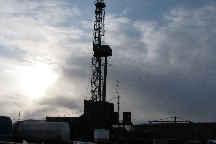 NDP criticizes plan to use federal money to clean up oil well sites