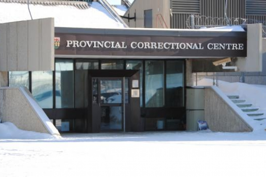 Food services at 8 Sask. jails to be contracted out