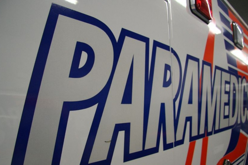 Family recovers after carbon monoxide poisoning at Candle Lake