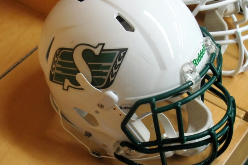 Former Rider urges fans to stick with the team