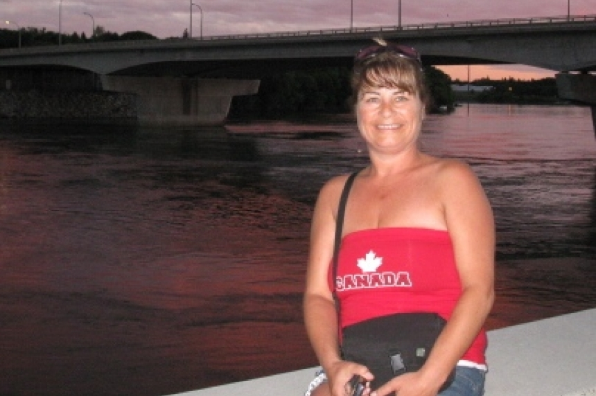 RCMP announce arrest in 5-year-long murder investigation