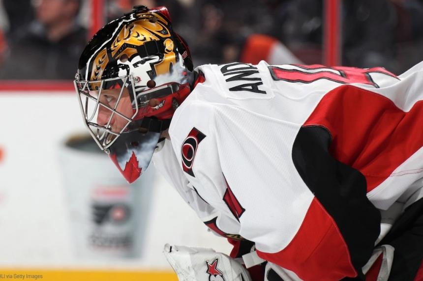 Regina ready to cheer as NHL Playoffs begin