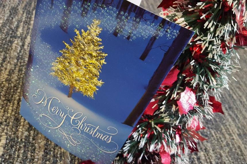 3 tips when buying gift cards in Saskatchewan