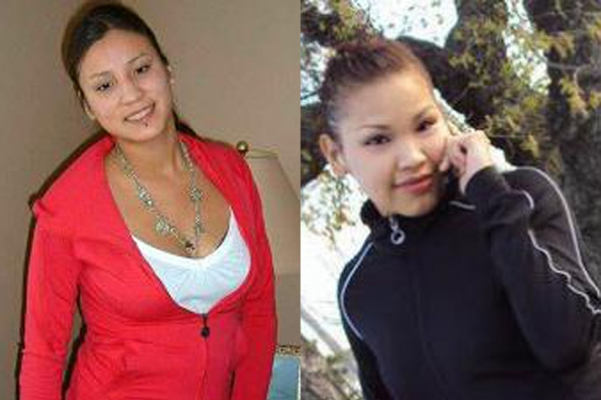 Regina's first serial killer pleads guilty