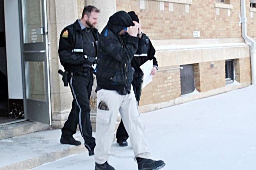 Prince Albert murder case heading to Supreme Court
