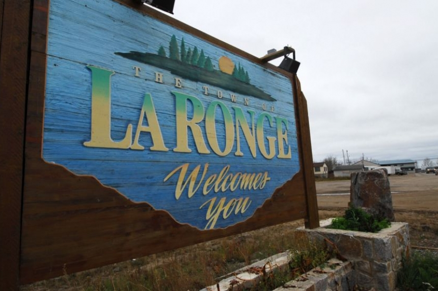 La Ronge responds to rising number of youth crimes