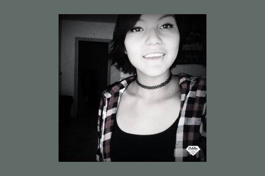 RCMP looking for missing girl, 14, last seen in North Battleford