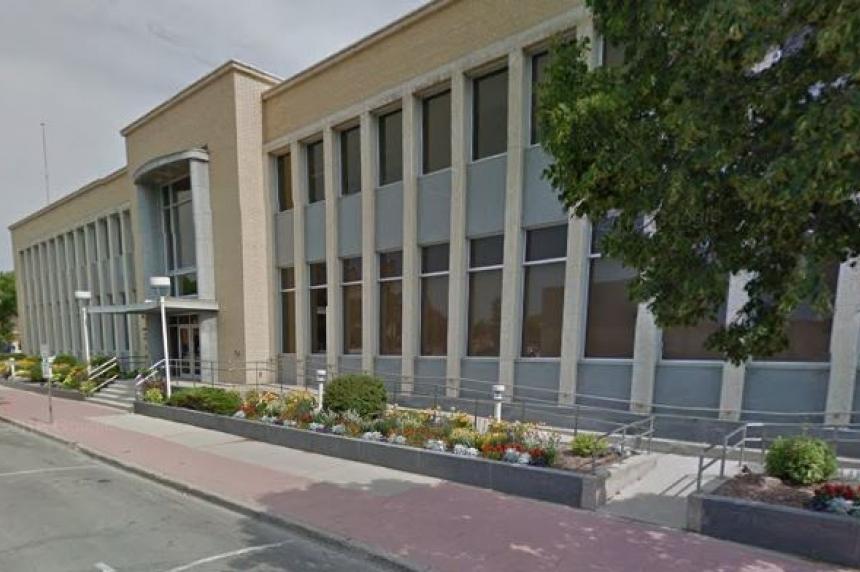 Yorkton facing 'unprecedented hit' after Sask. budget scraps grants program