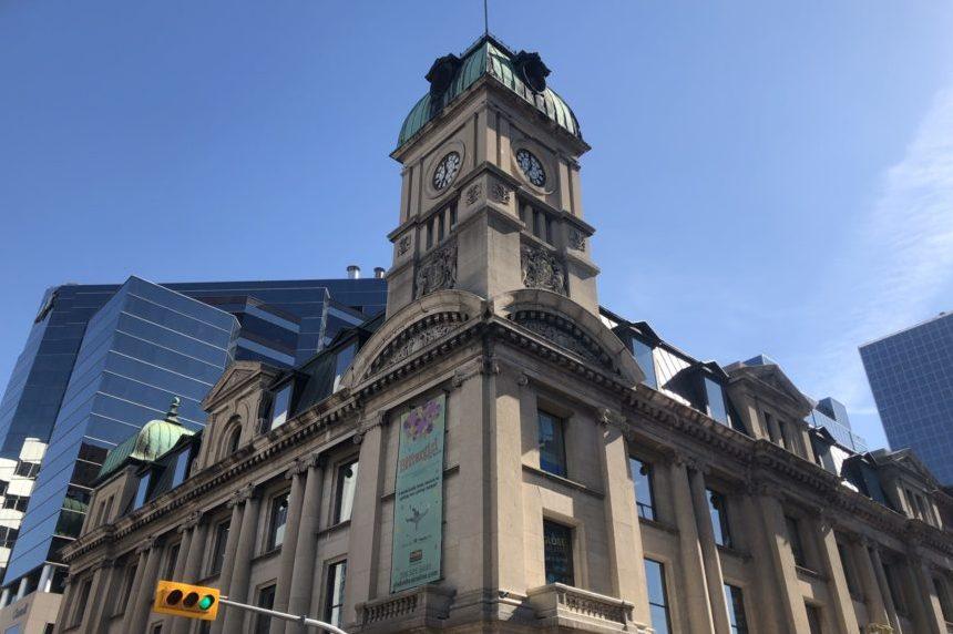 Musicals to Making Treaty 4: Globe Theatre unveils next season