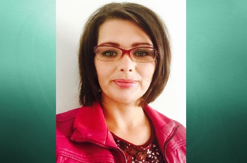 Saskatchewan Liberal Party name interim leader