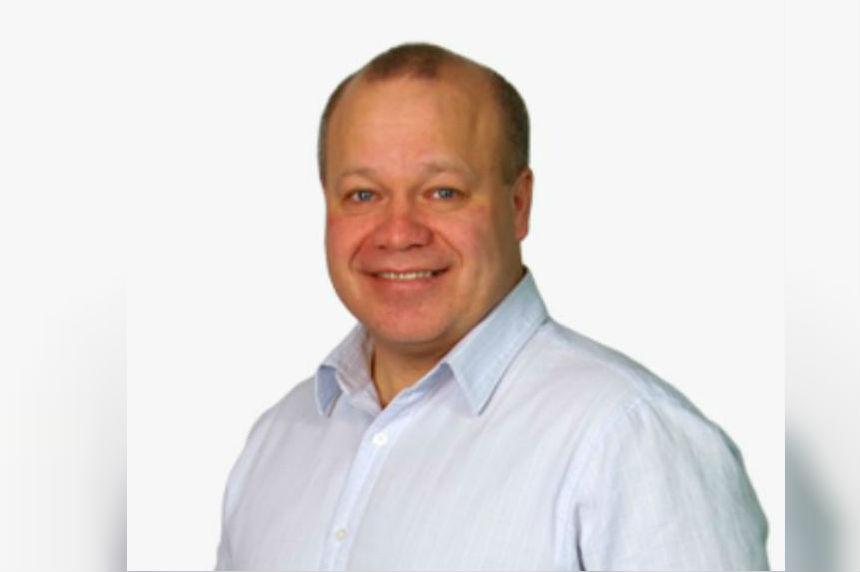 Sask. Liberal leader steps down