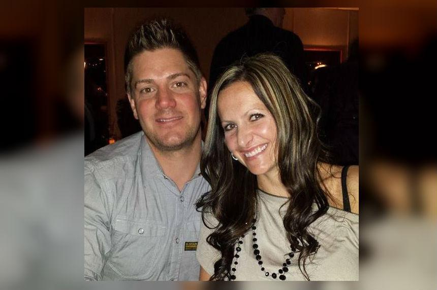 'We got lucky:' Moose Jaw man recounts Las Vegas massacre