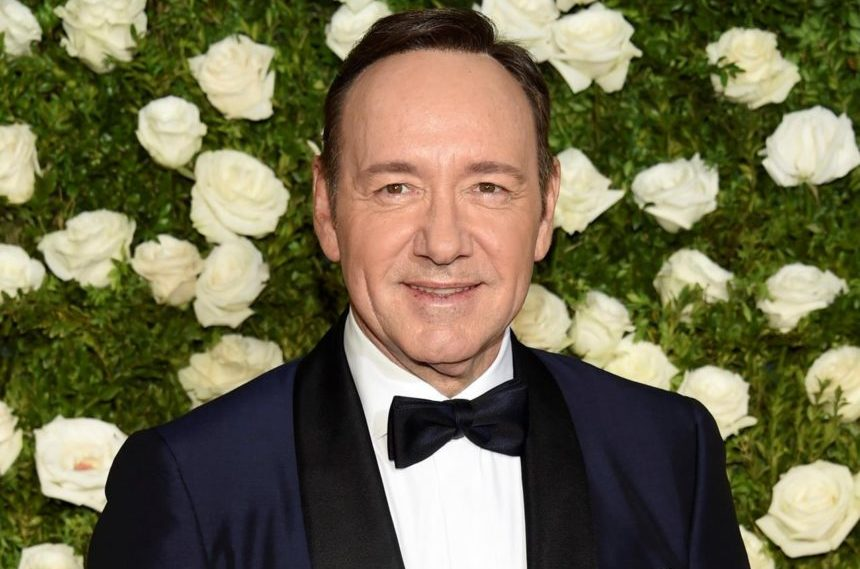 'House of Cards' cancelled as fallout continues for Spacey