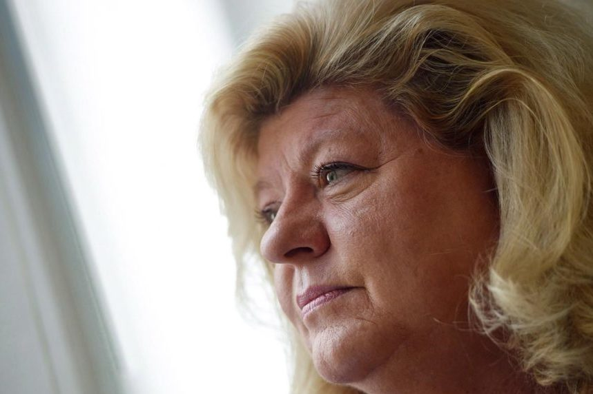 Cut down on court delays by supporting victims of crime: ombudsman