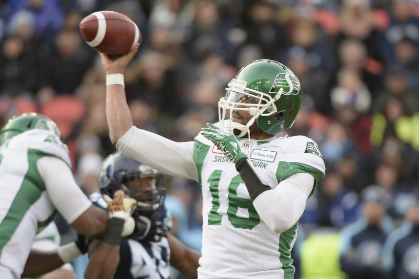 'Only a bad half:' Riders' Bridge looks to bounce back