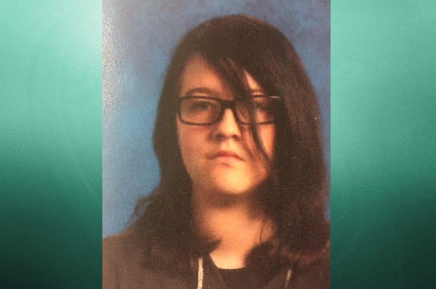 Regina police find missing teen