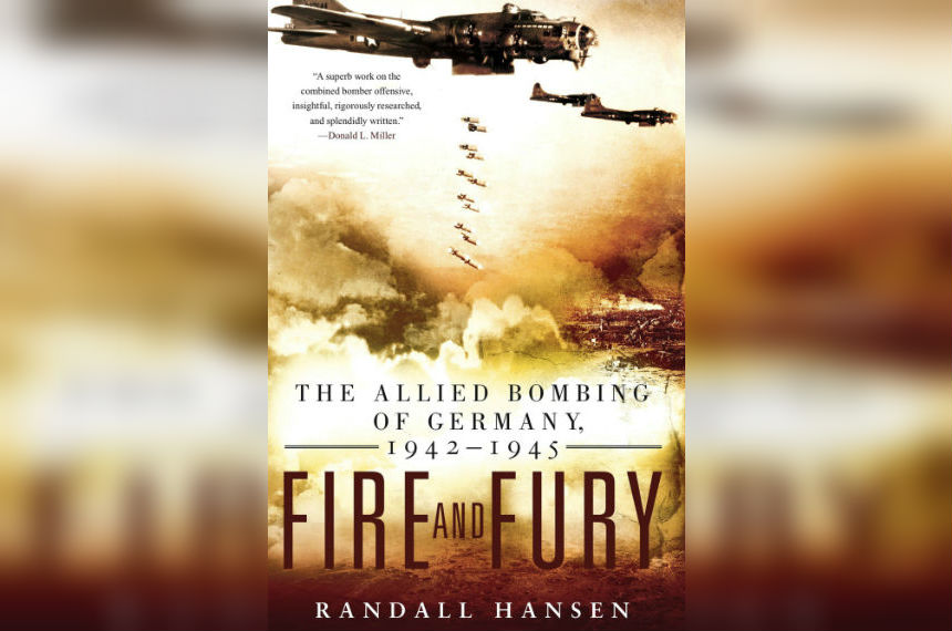 UofT prof's 2008 'Fire and Fury' book a bestseller thanks to Donald Trump