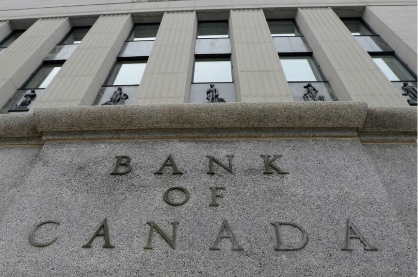 Bank of Canada hikes interest rate to 1.25%, cites strong economic data