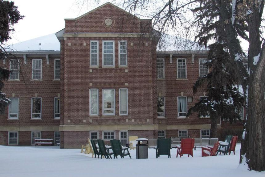 Saskatchewan's first mental hospital closing its doors after 100 years