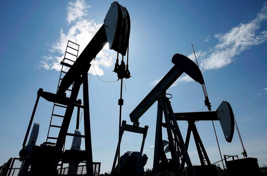 Pipelines, not carbon taxes, bigger factor in energy competitivess: report