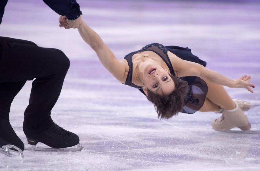 Olympics junkies in Canada keeping odd hours to catch live events