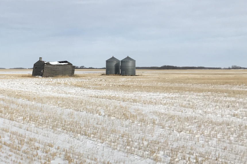 Sask. RM uses app to help combat rural crime