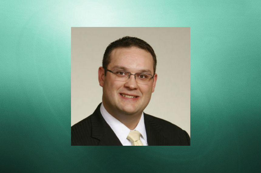MLA Warren Steinley wins federal conservative nomination