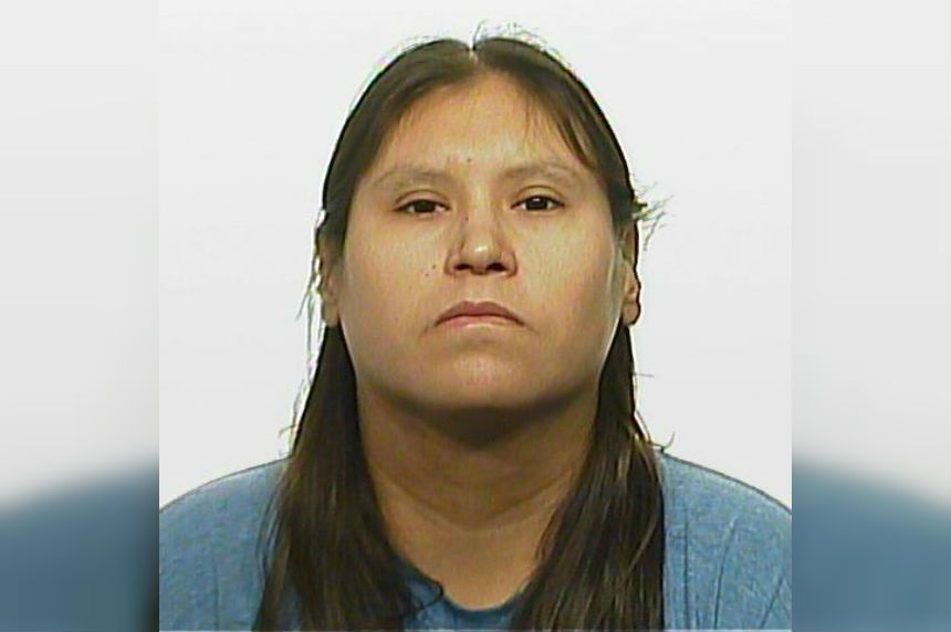 Vulnerable missing woman found safe in Regina
