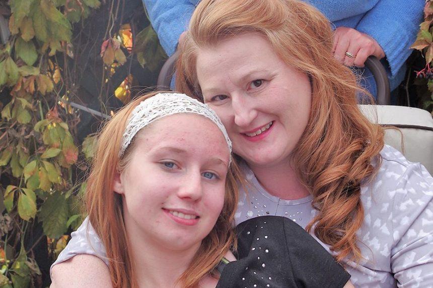 Mom hopeful as donor doubles reward for missing Mekayla Bali