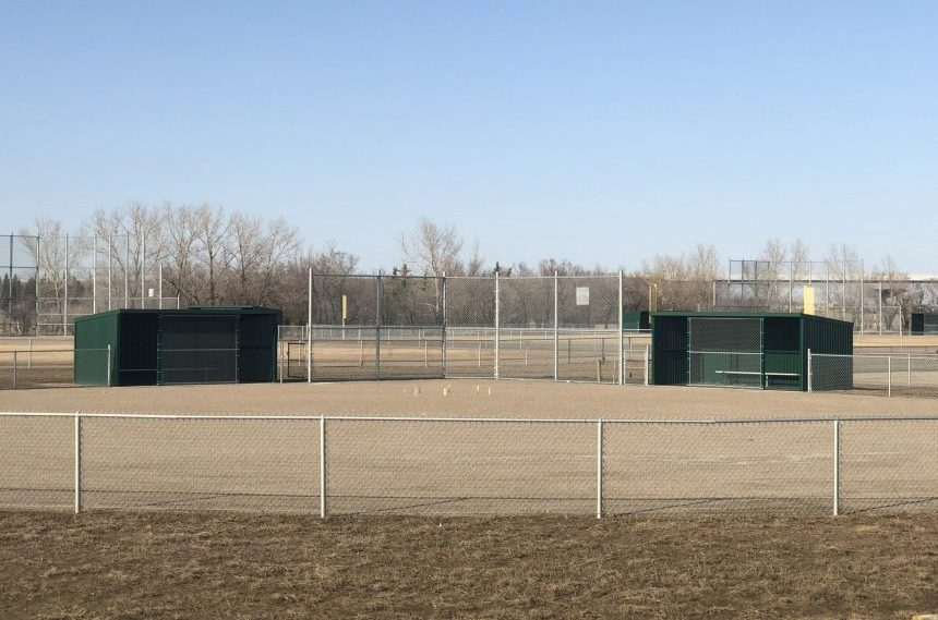 Play Ball! Pacer Park set to open again