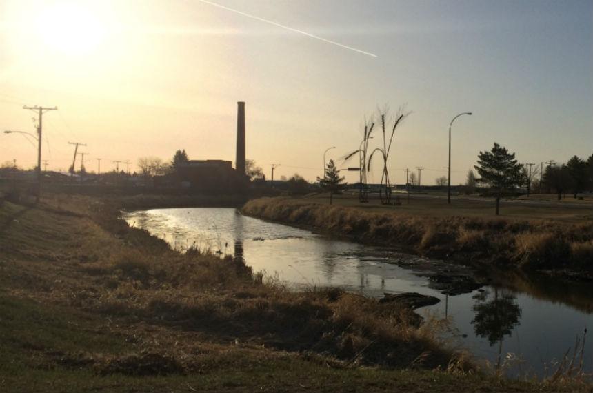 Weyburn mayor asking residents to conserve water