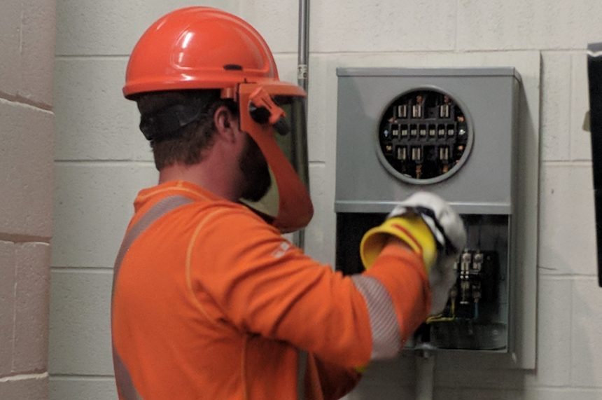 Smart meter testing expands to more businesses