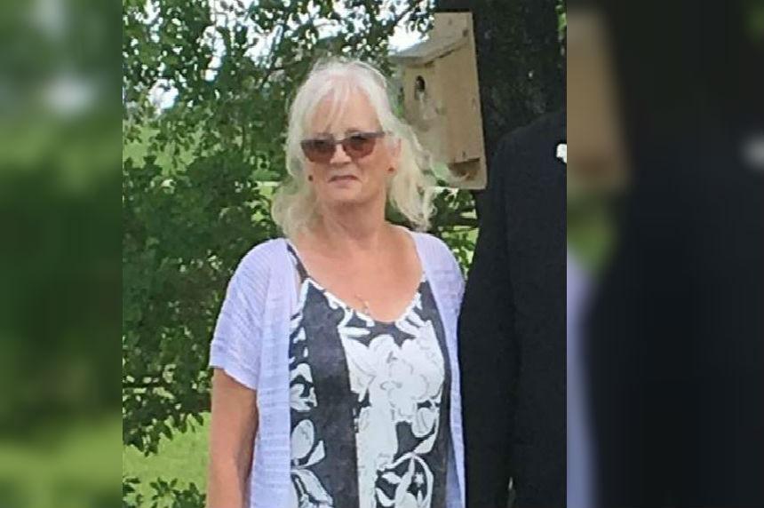 Autopsy identifies body near Bangor as missing woman: RCMP