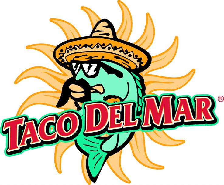 Taco Del Mar Mondays