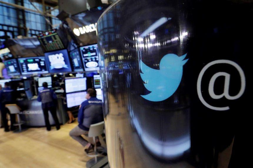 Bad week in social media gets worse; Twitter hammered