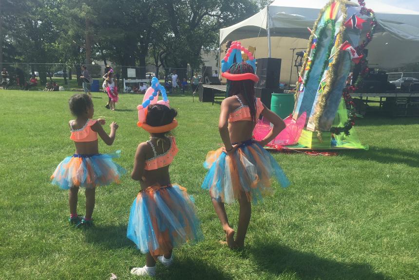 'Culture matters:' CariSask takes Regina to the Caribbean