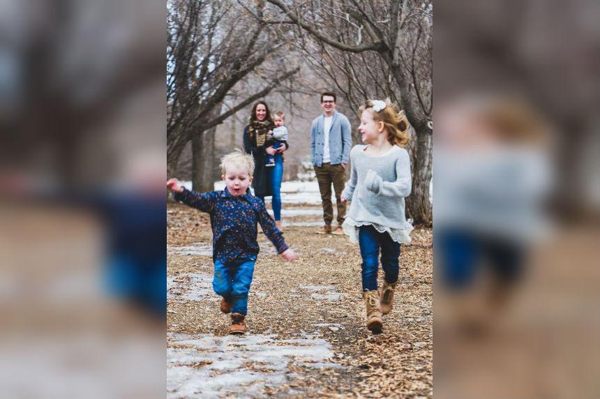 GoFundMe for family killed in Hwy 4 crash surpasses $50,000
