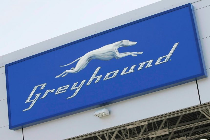 Greyhound Canada to end routes in Prairies, B.C., leaving small towns in lurch